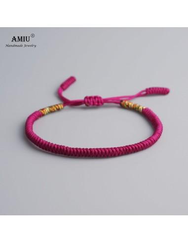 AMIU Budista Tibetano amuleto de la...