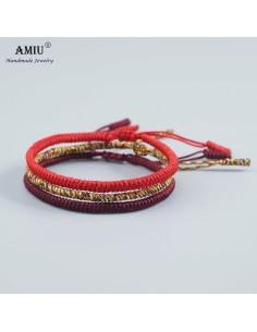 AMIU 3 piezas Multi Color...